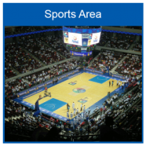 sports-areas